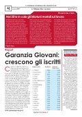 ELPE NEWS - LUGLIO 2017 - Page 4