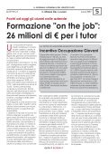ELPE NEWS - LUGLIO 2017 - Page 5