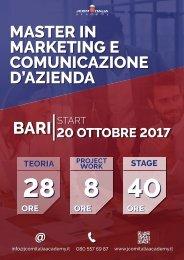 programma master marketing e comunicazione d'azienda (1)