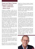 The Swallows Australian Edition Magazine - Page 5
