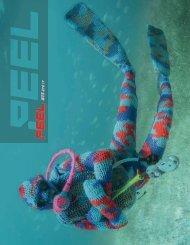magazine PEEL #13