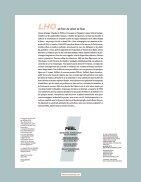 magazine PEEL #13 - Page 3