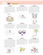 magazine PEEL #13 - Page 5