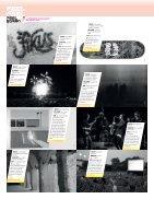 magazine PEEL #13 - Page 6
