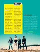 magazine PEEL #13 - Page 7