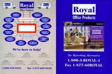 Royal-folder-lr