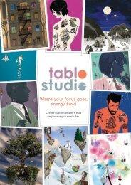 Tablo Booklet-v5