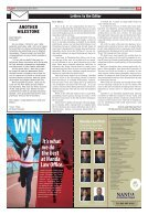 The Canadian Parvasi - Issue 02 - Page 4