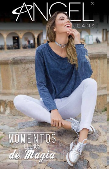 Catalogo Junio-Final_Whatsapp