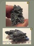 Muestrario Minerales  - Page 4
