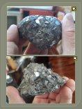 Muestrario Minerales  - Page 7