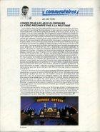 Vidéocom Vol.2 No.5 - Page 6