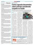 GAZETA DIARIO 337 - Page 4