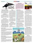 GAZETA DIARIO 337 - Page 6
