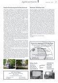 Herausgeber - Der Ortsverein Seen - Seite 7