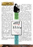 PRÉ-HISTÓRIA - Page 3
