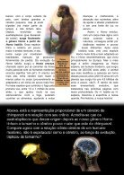 PRÉ-HISTÓRIA - Page 4