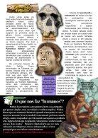 PRÉ-HISTÓRIA - Page 5