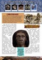 PRÉ-HISTÓRIA - Page 6