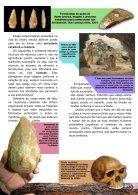 PRÉ-HISTÓRIA - Page 7