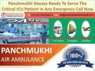 Call Anytime To Shift Your Dear Ones from Ranchi and Raipur to Delhi at Inexpensive Cost