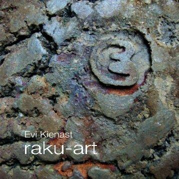 raku-art