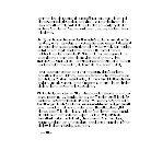 raku-art  - Seite 5