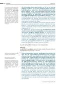 RA 08/2017 - Entscheidung des Monats - Page 6