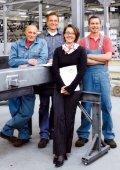 Effizienter Materialfluss - Schierholz GmbH - Seite 6