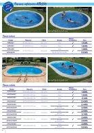 Fullet FESMÉS especial piscines fins 31 de Juliol 2017 - Page 2
