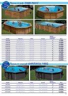 Fullet FESMÉS especial piscines fins 31 de Juliol 2017 - Page 3