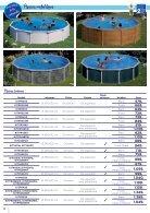 Fullet FESMÉS especial piscines fins 31 de Juliol 2017 - Page 4