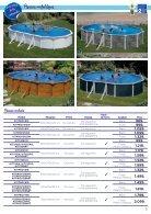 Fullet FESMÉS especial piscines fins 31 de Juliol 2017 - Page 5