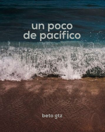 pacifico_up