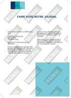 LE-JOURNAL_1er-semestre-2017 - Page 4