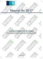 LE-JOURNAL_1er-semestre-2017 - Page 7