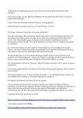 die-jesuitisch-vatikanische-neue-weltordnung - Page 3