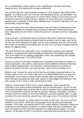 The Most Powerful Man in the World - Page 2