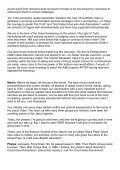 The Most Powerful Man in the World - Page 3