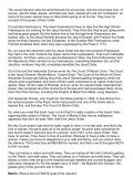 The Most Powerful Man in the World - Page 7