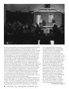 Vinegar Hill Magazine - Page 4