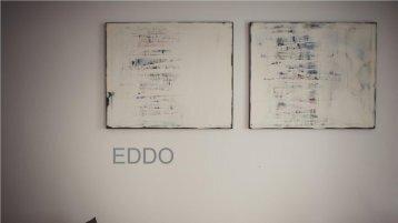 EDDO Ansichtssachen&Aussichten