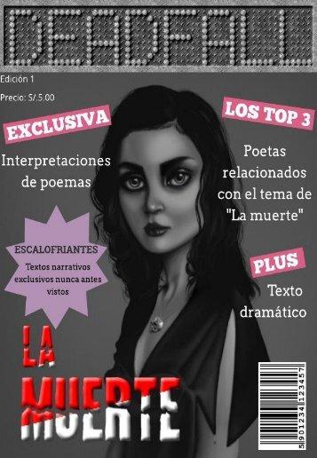 revista complete