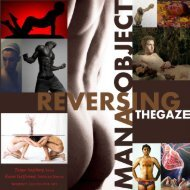 Man as Object: Reversing the Gaze