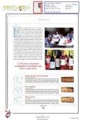 Cantina Tollo - Page 3