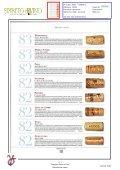 Cantina Tollo - Page 5