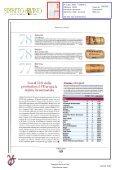 Cantina Tollo - Page 7
