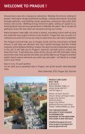 Prague Card Guide 2017-2018 - Page 4