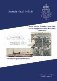 Chispa mosquete Bola de 1758 HMS Invencible naufragio//Barco naufragio