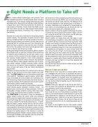 e-flight-Journal01-2017-small - Page 3